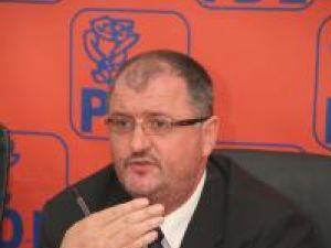 Orest Onofrei consideră că viitorul guvern va fi unul de dreapta, format din PD-L, UDMR şi PNL
