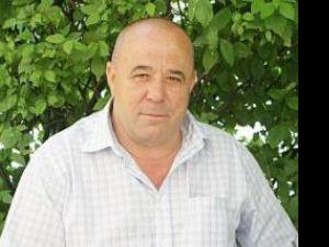 Ioan Zapodeanu are de încasat 150.000 de euro de la clubul ieşean