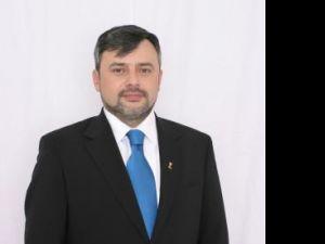 """Ioan Bălan: """"Este strategia PSD, pe care o şi avem; tot ce e secret şi împărţit în mai mult de doi se află şi ştim cum au vrut să procedeze"""""""