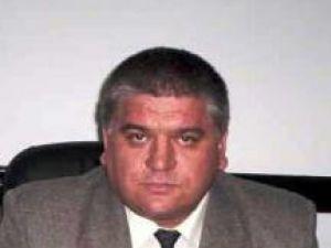 Comisarul şef Ioan Crap recunoaşte că i s-au adus la cunoştinţă acuzaţiile, dar le consideră nejustificate