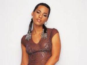 Viitorul album semnat Alicia Keys, lansat în exclusivitate pe Facebook