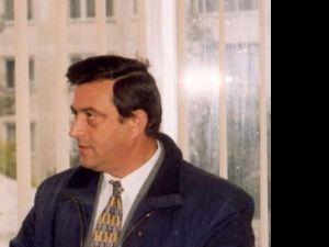 Dr. Ioan Miheţiu este bolnav de gripă nouă pandemică