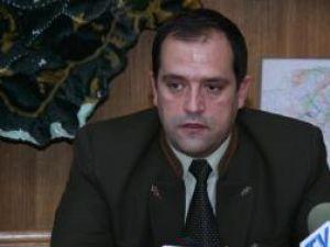 """Mihai Miheţiu: """"Nu ezităm să apelăm la organele de cercetare, dacă există şi o tentă penală a acestor abateri"""""""