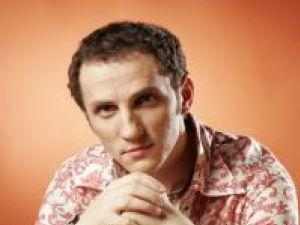 Mihai Trăistariu a lansat un nou album, intitulat