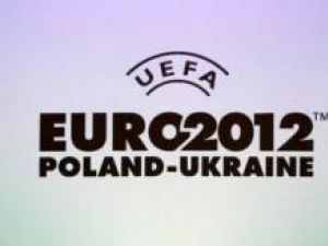 Decizie finală: S-au stabilit oraşele ucrainene unde va avea loc Euro 2012