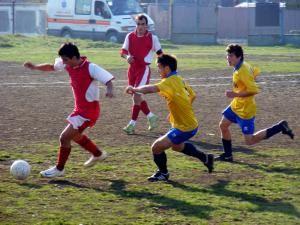 Fotbal – Juniori A: Sucevenii sunt campioni de toamnă