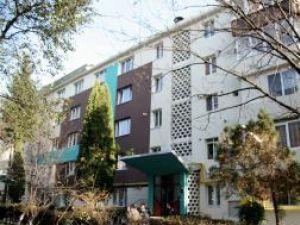 Planuri: Peste 450 de apartamente din municipiul Suceava vor fi reabilitate termic anul viitor