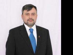 Ioan Bălan: