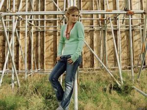 Emma Watson, actriţa care a jucat în filmele cu cele mai mari încasări din acest deceniu