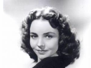 Actriţa Jennifer Jones a murit, joi, la vârsta de 90 de ani