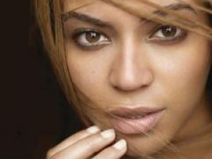 Beyonce, la gala Grammy 2010