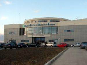 Decizie: Consiliul Judeţean Suceava a micşorat tarifele pentru închirierea spaţiilor la Centrul Economic Bucovina