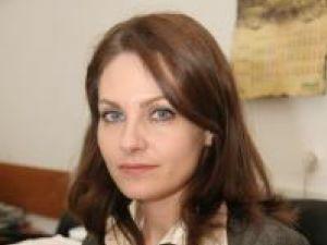 Monica Tătaru a afirmat că toate cele 1.118 decizii de respingere ale Comisiei judeţene de aplicare a Legii nr.290/2003 au fost contestate la ANRP