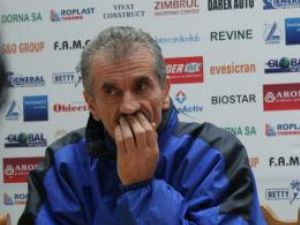 Petru Ghervan va face parte din structurile de conducere a FRH