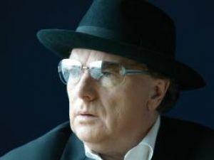 Van Morrison, din nou tătic, la vârsta de 64 de ani