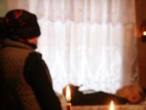 Gheorghe Roman a murit din cauza hemoragiei externe şi a şocului traumato-hemoragic suferit în urma atacului