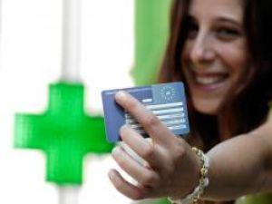 CAS Suceava eliberează deja cardurile europene de sănătate pentru acest an Foto: Parlamentul European