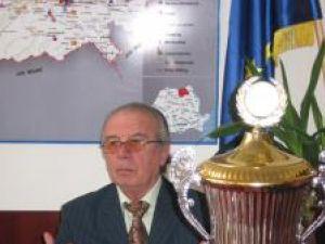 Doctorul Mircea Bilius