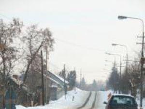 Strada Cernăuţi va fi redeschisă din luna iulie a acestui an