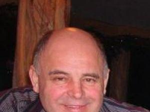 Mihai Unguraşu ar fi împlinit astăzi vârsta de 56 de ani