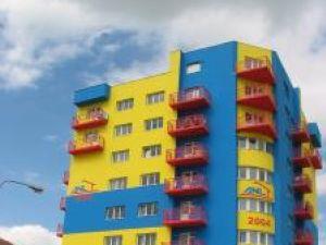 Chiriaşii locuinţelor ANL vor putea să cumpere apartamentele şi garsonierele în care locuiesc