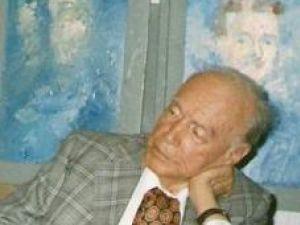 La Fălticeni: Omagiu maestrului Ion Irimescu