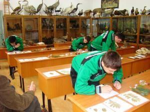 """Colegiul Silvic Bucovina din Câmpulung Moldovenesc a fost gazda celei de-a X-a ediţii a """"Concursului naţional de competenţe în silvicultură"""""""