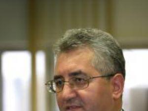 """Ion Lungu: """"Strada 22 Decembrie este una dintre cele mai distruse din Suceava"""""""