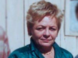 Dr. Nicoleta Tănase