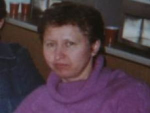 Ilenuţa Nuţu fusese dată dispărută de aproape două zile