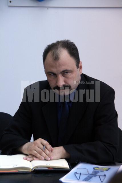 Fermitate: Prefectul cere jandarmilor să aplice legea în cazul acţiunilor de protest neautorizate