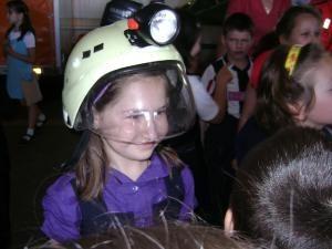 Cursuri interesante: Zeci de elevi de clasa I au făcut ore la Pompieri