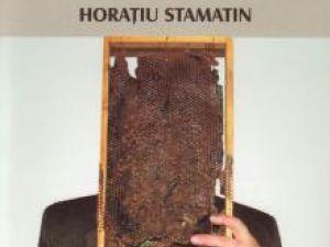 """Pagina de carte: Horaţiu Stamatin: """"La Est de Mâna mea"""""""