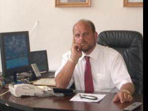 """Aurel Olărean: """"Dacă nu organizam evenimentul puteam fi sancţionat pentru că nu aş fi pus în aplicare o hotărâre de Consiliu Local"""""""