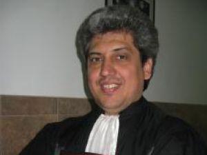 Procurorul Cristian Constantin Martin a revenit, de la începutul acestei luni, în fruntea DNA Suceava