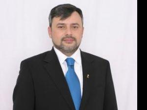 """Ioan Bălan: """"Nu cred că e momentul acum pentru politică, ci pentru decenţă"""""""