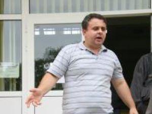 Consilierul juridic a fost bătut zdravăn de romi