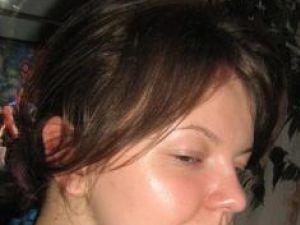 Iuliana ROMAN