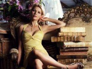 Gwyneth Paltrow a lansat o carte de bucate în memoria tatălui ei