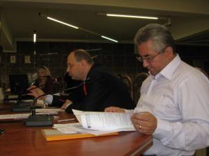 Montarea unei antene de internet în Burdujeni Sat stârneşte controverse
