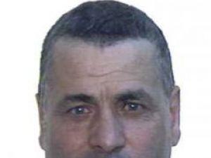 Petru Huşman a dispărut de pe data de 1 iulie a.c.