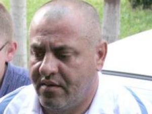 """Ioan Popovici, în vârstă de 42 de ani, zis """"Coaţă"""", are noi probleme cu legea"""