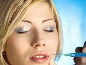 Aproape totul despre Botox