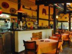 """Pe 16 iulie, la """"Taco Loco"""" va fi zi de sărbătoare"""
