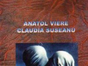 """Pagina de carte: Anatol Viere, Claudia Suseanu: """"Evadam"""""""