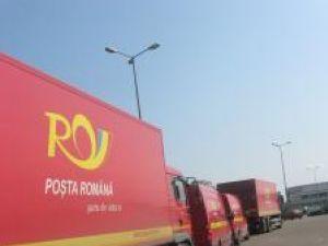 La Suceava au ajuns ieri alte câteva tone de ajutoare pentru sinistraţi