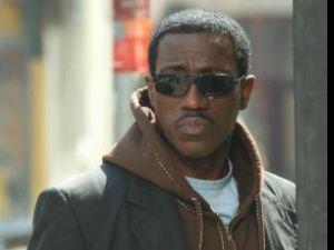 Wesley Snipes, condamnat la trei ani de închisoare, a pierdut apelul în justiţie