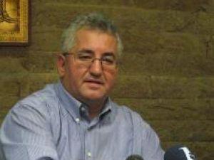 Primarul Lungu: Îi îndemn pe toţi să vină acum să plătească impunerile suplimentare