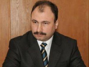 Sorin Popescu a declarat că prefectura a cerut instanţei dizolvarea deliberativului din Dărmăneşti