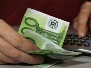 Imediat ce a primit prima tranşă din fondurile europene, patronul sucevean a folosit banii în scopuri personale. Foto: VARIOPRESS